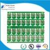 Plateau de circuit imprimé multicouches PCB Prototype de PCB personnalisé Fabricant