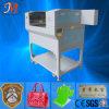 高められるを用いる一義的なレーザーの打抜き機(JM-640H-C)