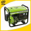El motor de gasolina generador portátil de 3 fases generador de energía