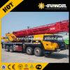 5 Hochkonjunktur Sany 25t LKW-Kran Stc250 für Gebäude