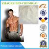 Aufbauendes Steroid Hormon-Testosteron-Propionat-Puder für Gewicht-Verlust