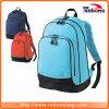 Neues Rucksack-Großverkauf-Form-Rucksack-Beutel Soem gebrandmarkt kundenspezifischen Laptop-Rucksack mit kundenspezifischer Farbe