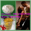 Poudre mâle Avanafil de perfectionnement pour le perfectionnement sexuel CAS 330784-47-9