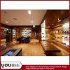 ハイエンドBriefcaseかShoes/Menswear Shopfitting From Factory