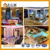 De commerciële Modellen van de Bouw/van de Tentoonstelling van Modellen/de Modellen van de Tentoonstelling/Architecturale Modellerende Bouw ModelMaker
