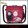 Single Phase의 500W 650W Small Home Gasoline Generator