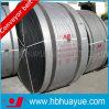 Nastro trasportatore d'acciaio resistente agli urti e ad alta resistenza del cavo St/630-St/5400