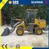 Máquina de Construção Xd912g