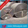 Termoresistente, Ep/Nn 100n/mm-600n/mm Conveyor Belt