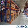 Racking ampiamente usato del magazzino della fabbrica della Cina