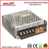 аттестация Nes-35-5 RoHS Ce электропитания переключения 5V 7A 35W
