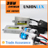 GroßhandelsCanbus Decode Electric Car Conversion Kit Fast Bright Ballast HID Xenon Kit für H4 H/L H13 9004 9007