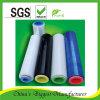 De Omslag van de pallet voor Verpakking Materia