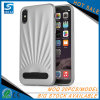 2017 Bestselling Produkte auf Alibaba Shockproof Telefon-Kasten für iPhone 10