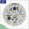 Qualität passte Aluminium gegründetes LED-Schaltkarte-Licht an