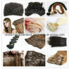 Clip in Layer Hair Extension