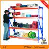 Support à usage moyen de stockage, supports bon marché de stockage d'entrepôt de qualité, support de stockage de tournevis