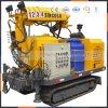 Natte Concrete Shotcrete Machine met het Bespuiten van Wapen