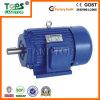 Верхние части ac 10 квт индукционный электродвигатель
