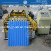 Стены роликогибочная машина (ZYYX13-80-720)