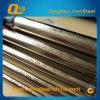 ASTM A249 Tube en acier inoxydable pour forage, condensateur et échangeur de chaleur