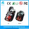 le chassoir Trike de gosses de moteur électrique de 250W 24V vont chariot