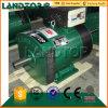 Generador trifásico 20kVA de LANDTOP