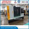 VMC centro de máquina vertical del CNC de la alta precisión de la serie