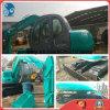 La mini Procurable-Engine/châssis de pelle rétro a utilisé 2005~2009 l'excavatrice à combustion interne de chenille de Kobelco Sk60