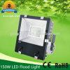 Proiettore esterno di vendita caldo di prezzi poco costosi IP65 150W 150W LED