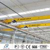 20トンLdのモデル単一のガードの天井クレーンの価格