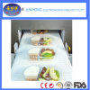 Industrie van het Voedsel van de Detector van het metaal, de Prijs van de Detector van het Metaal