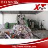 Máquina hidráulica de la prensa de la basura del papel del nuevo estilo 2015