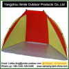 Tente promotionnelle d'ombre de Sun de plage de 2016 Hotsales