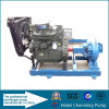 Цена 6 Inch Diesel Agriculture Water Transfer Pump