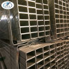 Rhsの空セクション鋼管の中国の熱い販売