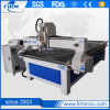 Belüftung-Ausschnitt Woodcutting CNC-Stich, der Maschinerie schnitzt