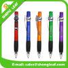 Специальная ручка Ballpoint поставщика Кита с изготовленный на заказ логосом (SLF-PP034)