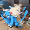 Factory Knows them Road, Bridge Surface Shot Blasting Machine