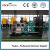 groupe électrogène d'énergie électrique de moteur diesel de 520kw Cummins