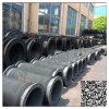 Qualitäts-Wasser/Öl-/Schlamm-/Sand-ausbaggernder Einleitung-Gummischlauch