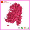 Rose rotes Masterbatch für thermoplastisches Elastomer