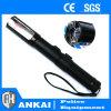 AC выполнения полицейских сил самообороны фонарик и изумите оружие (939)