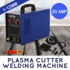 Inverseur de coupure de coupeur de plasma de l'air Cut50