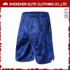 Модный самый последний полный футбол печатание замыкает накоротко синь (ELTSSI-12)