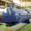 Autoclave en caoutchouc approuvé de Vulcanizating de boyau de la CE (SN-LHGR1530)
