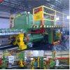 pour le profil en aluminium de vente compléter l'usine en aluminium d'extrusion de presse de refoulage de machine de machines en aluminium en aluminium d'extrusion pour l'extrusion en aluminium