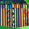 щетка /Plain естественной деревянной ручки веника 110X2.2/120X2.2/120X2.5/150X2.5/естественной деревянной ручки веника деревянная
