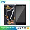 100% работая экранов касания LCD для индикации Nokia Lumia 930 LCD