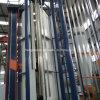 Equipo electrostático de la capa del polvo con la mejor calidad